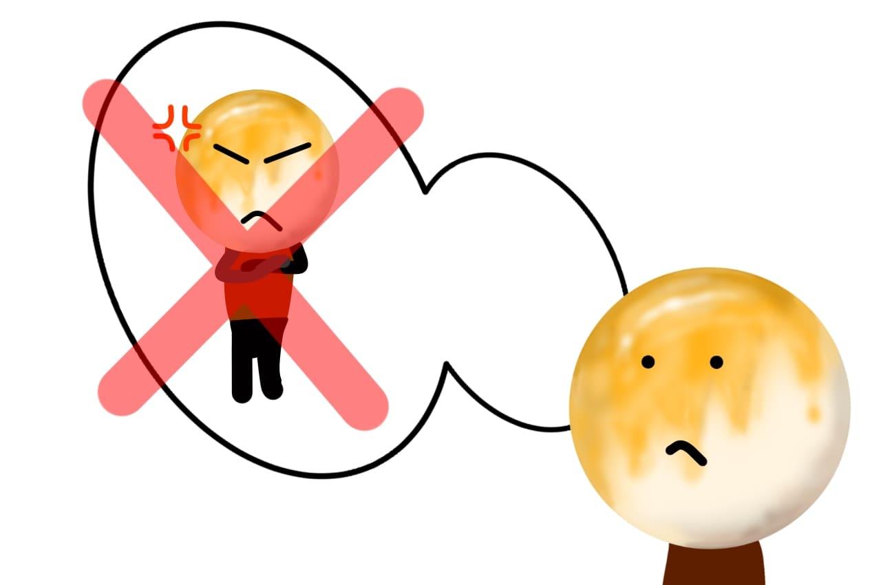 認知症にイライラしちゃいけない事は介護士なら誰でもわかってる わかってるからストレスで鬱っぽく!